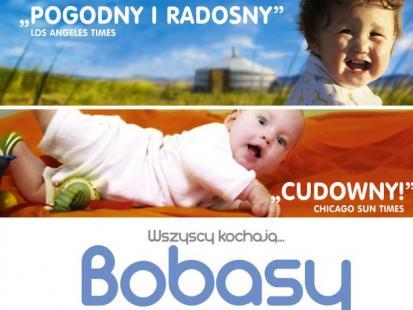 """Bobasy"""