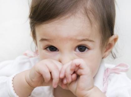 Boję się! Jak pomóc dziecku pokonać lęk?