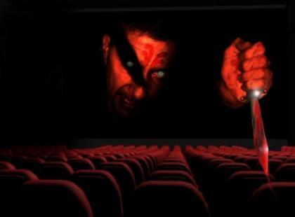 Ból głowy po filmie 3D - jak mu zapobiec?