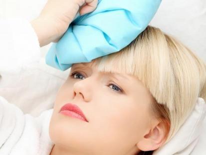 Ból głowy - prawdy i mity