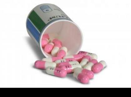 Ból i leki przeciwbólowe
