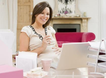 Ból porodowy - 6 rodzajów znieczulenia farmakologicznego