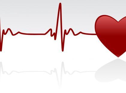 Ból serca – czy to choroba wieńcowa?