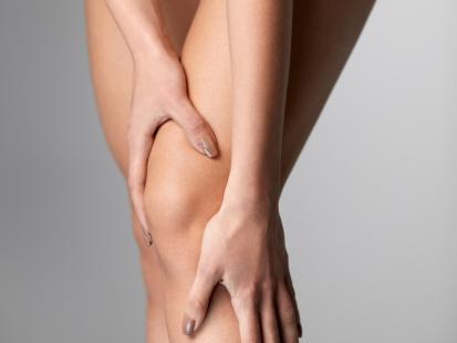 Bolą cię nogi? Sprawdź, jakie badania powinnaś wykonać
