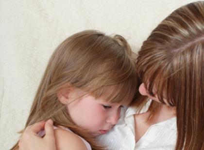 Bóle wzrostowe u dzieci – jak łagodzić objawy?