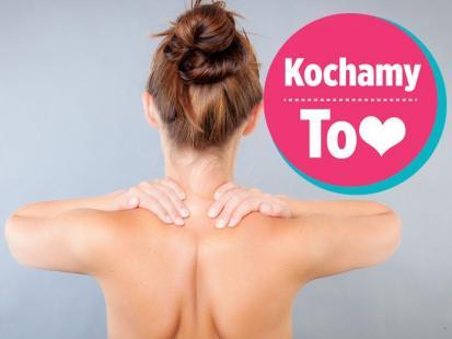 Boli cię kręgosłup? Oto 8 ćwiczeń, które zniwelują tę dolegliwość!