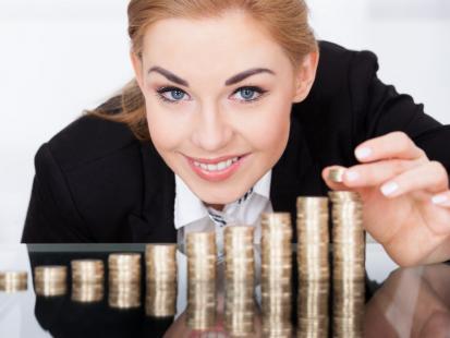 Bonusy za pracę w godzinach nadliczbowych