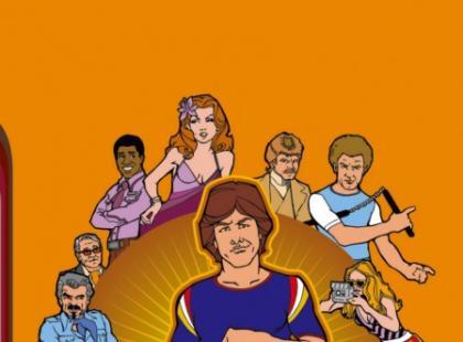 """""""Boogie Nights"""" - kontrowersyjne arcydzieło Paula Thomasa Andresona"""