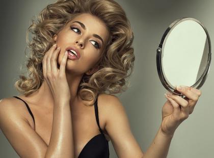 Boski i ekspresowy makijaż na lato