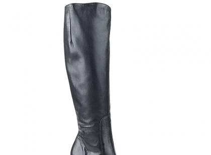 Botki i kozaki Marco Shoes - kolekcja jesienno-zimowa 2013/14