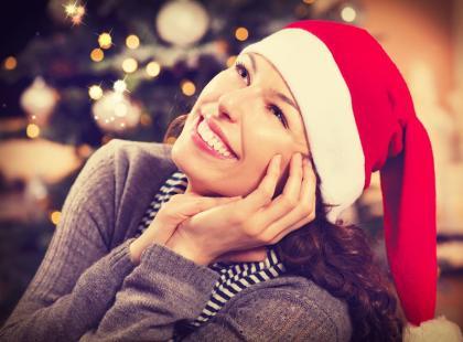 Boże Narodzenie 2013 Polacy spędzą w tradycyjny sposób
