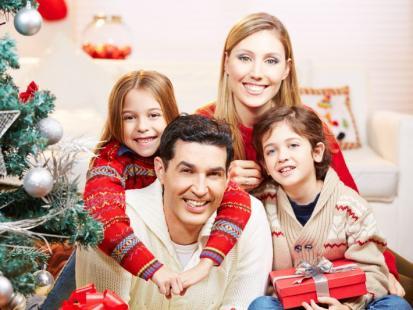 Boże Narodzenie według staropolskich obyczajów