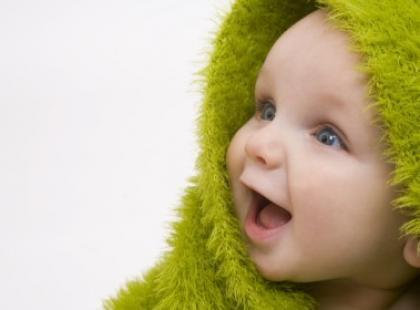 Brak apetytu u ząbkującego dziecka