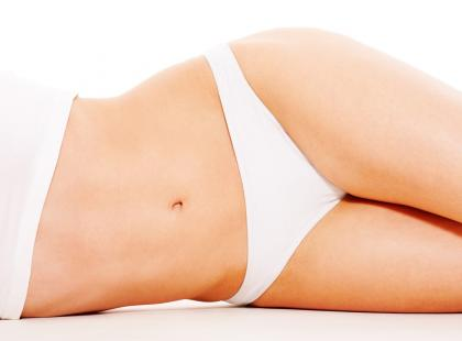 Brak miesiączki a plastry antykoncepcyjne