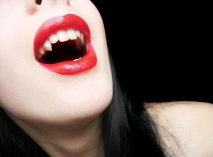 Brak orgazmu u kobiety