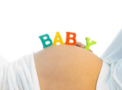 Brązowe plamienie we wczesnej ciąży