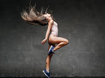 Breakdance to popularny i uwielbiany przez miliony osób taniec. Znacie go?