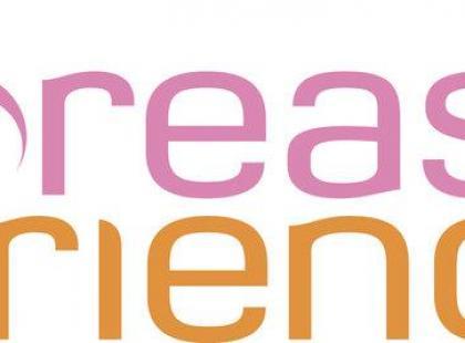 """""""Breast Friends - Przyjaciele od Piersi"""" - rozstrzygnięcie konkursu"""