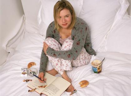 Bridget Jones powraca! Co zmieni się w jej życiu?