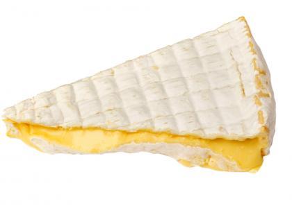 Brie - kremowy przysmak