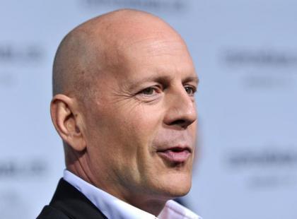 Bruce Willis kupi apartament w Polsce!