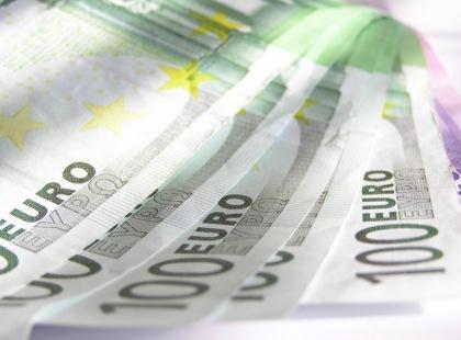 Budżet ślubny - ile to właściwie kosztuje i dlaczego tak dużo?