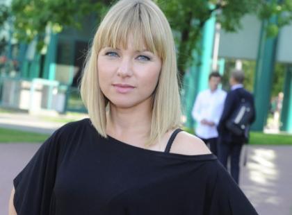 Bujakiewicz nie jest perfekcyjną mamą