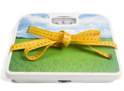 Bulimia - prawdy i mity