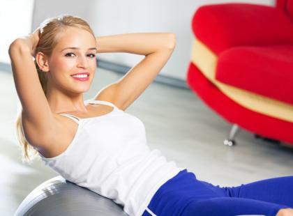 Bulimia sportowa - na czym polega?