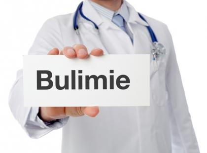 Bulimia u mężczyzn