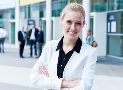 Burzymy mity na temat idealnego CV!
