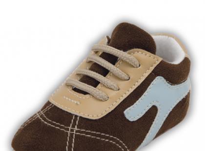 Buty dla dzieci marki Mariquita