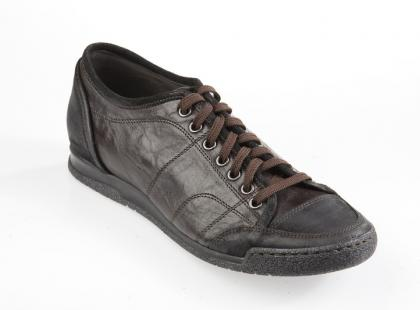 Buty Prima Moda dla mężczyzn - jz 09/10
