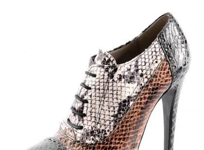 Buty Prima Moda na wiosnę/lato 2012