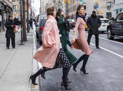 Buty są idealnym uzupełnieniem stylizacji! Wybrałyśmy 9 najciekawszych modeli z nowej kolekcji marki Kazar