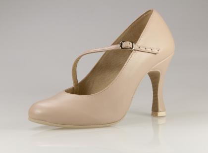 Buty ślubne i taneczne Sensatiano