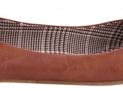 Buty z kolekcji Tally Weijl na jesień 2011