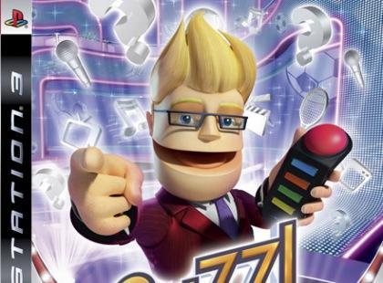 Buzz! Świat Quizów - We-Dwoje recenzuje