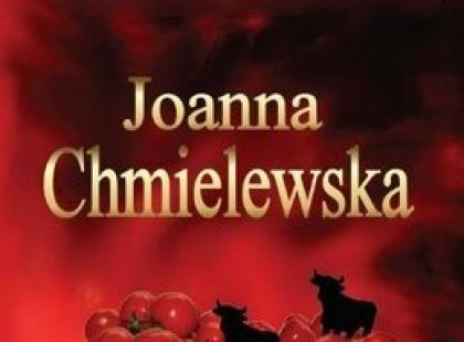"""""""Byczki w pomidorach"""" - We-Dwoje.pl recenzuje"""