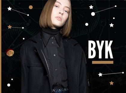 Byk [20.04 - 22.05]