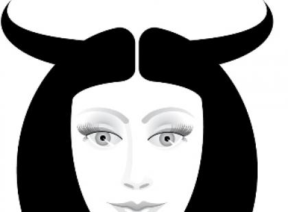 Byk - horoskop erotyczny