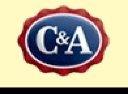 C&A - moda dla każdego
