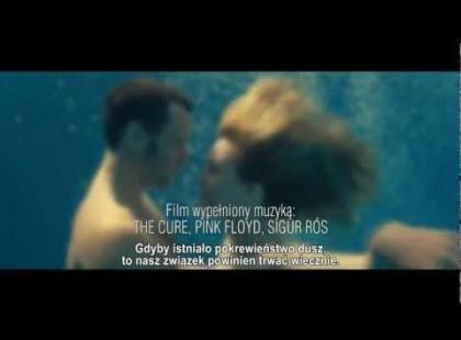 Café de Flore - film