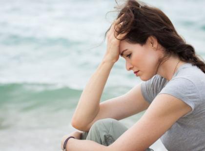 Cała prawda o kobiecej depresji