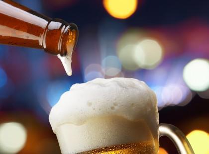 Cała prawda o piwie