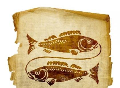 Cała prawda o Rybach (19 lutego – 20 marca)