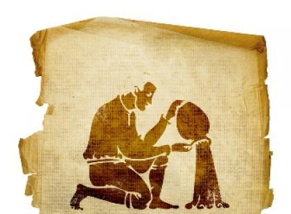 Cała prawda o Wodnikach (20 stycznia – 18 lutego)