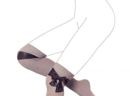 Calzedonia dla kobiet - kolekcja jesień/zima 2011/2012