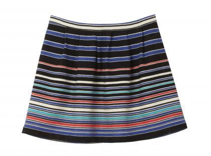 Camaieu - spódnice i sukienki na wiosnę i lato 2012
