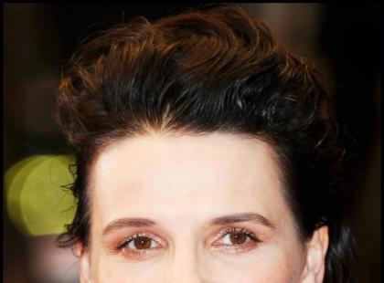 Cannes 2010: Złota Palma przyznana